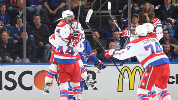 2157889318001_4208152791001_Caps-stun-Rangers-on-last-second-goal.jpg