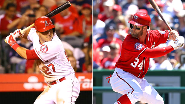 mike-trout-bryce-harper-reranking-top-50-fantasy-baseball.jpg