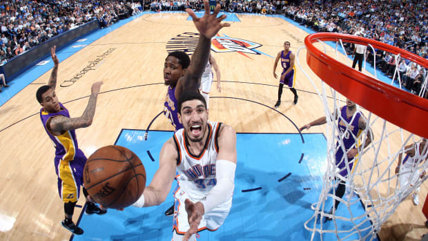 enes-kanter-thunder-match-offer.jpg