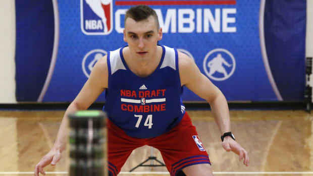 sam-dekker-2015-nba-draft-pick.jpg
