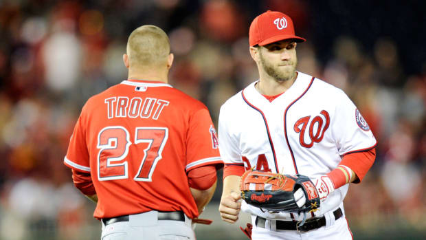 mike-trout-bryce-harper-royals-mlb-all-star-game-starters.jpg