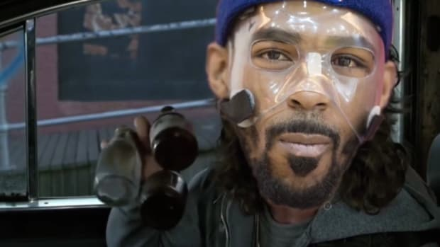 warriors-grizzlies-parody-mike-conley.jpg