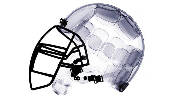 super-bowl-100-concussions.jpg