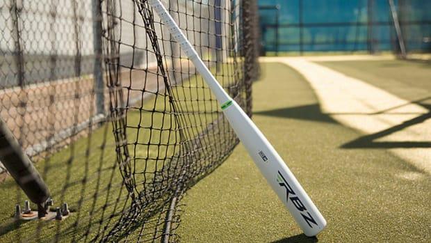adidas-taylormade-eqt-x3-rbz-carbon-fiber-baseball-bat.jpg
