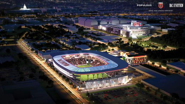 dc-united-stadium-rendering-top
