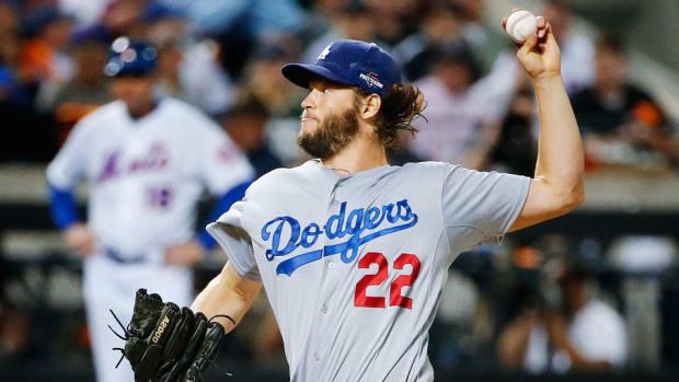 Clayton-Kershaw-Dodgers-Mets-Game-4NLDS_1.jpg