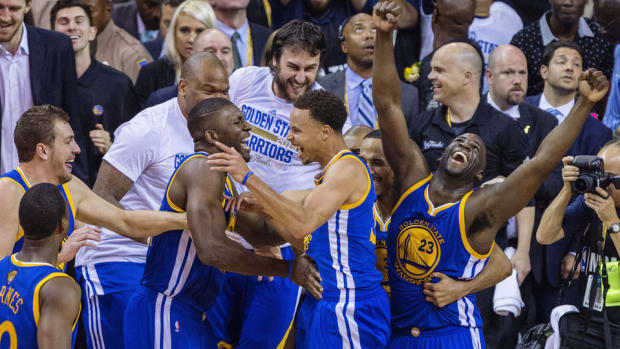 stephen-curry-warriors-win-nba-title-lebron-james-cavaliers-game-6.jpg