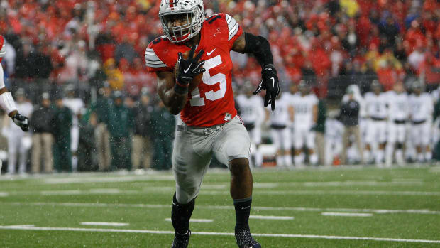 ezekiel-elliott-ohio-state-traffic-incident.jpg