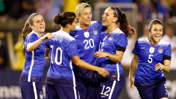 uswnt-vs-china-victory-tour-finale.jpg