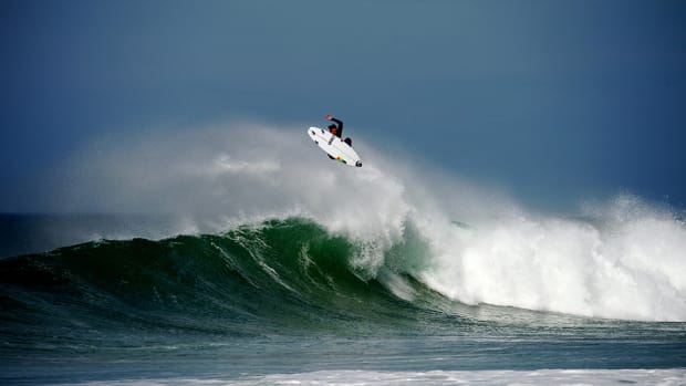 dane-reynolds-world-surf-league-surfing-history-960_0.jpg