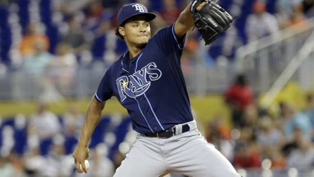 chrisarcher_041715.jpg