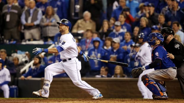 alex-gordon-home-run-world-series-kansas-city-royals.jpg