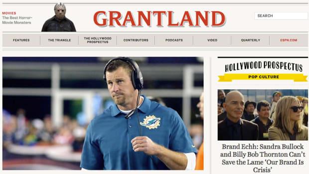grantland-dead-story-top.jpg