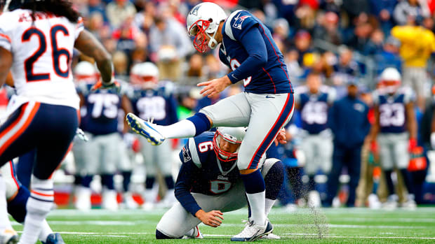 super-bowl-xlix-stephen-gostkowski-new-england-patriots.jpg