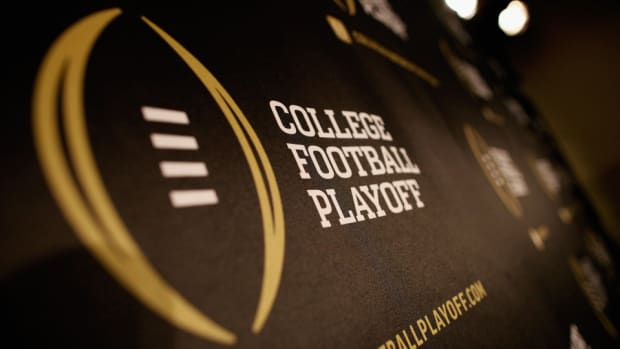 college football playoff semifinals new years eve day