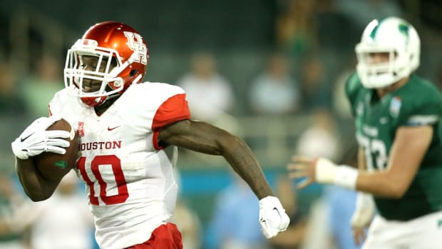 houston-ucf-watch-online-live-stream.jpg