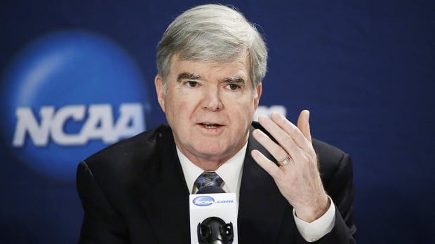 How NCAA pressure will impact Indiana's religious freedom law - Image