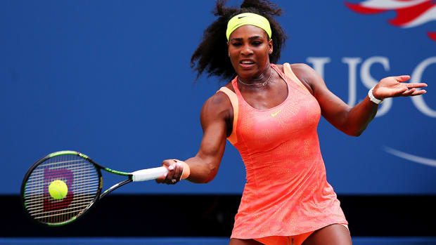 serena-day5-mtw-lead.jpg