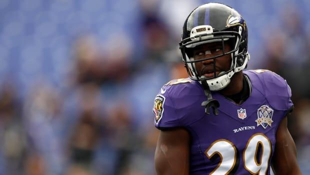 baltimore-ravens-justin-forsett-injury-update.jpg