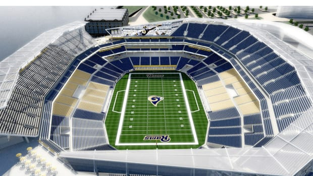rams-new-stadium.jpg
