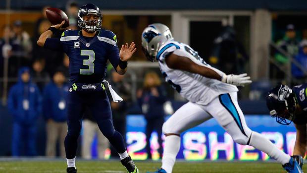 seahawks-panthers-week-6-odds.jpg