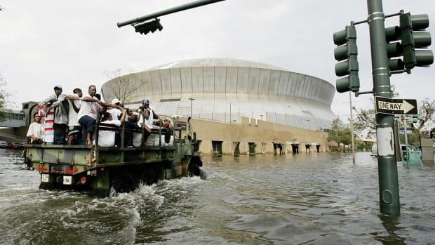 hurricane-katrina-anniversary-new-orleans-superdome.jpg