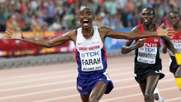 mo-farah-wins-10k-beijing-2015-iaaf-world-championships.jpg
