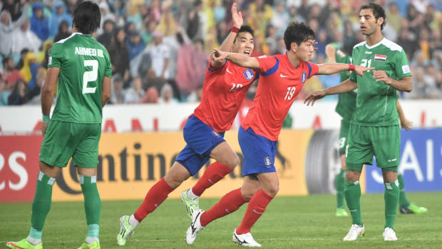 south-korea-iraq-asian-cup
