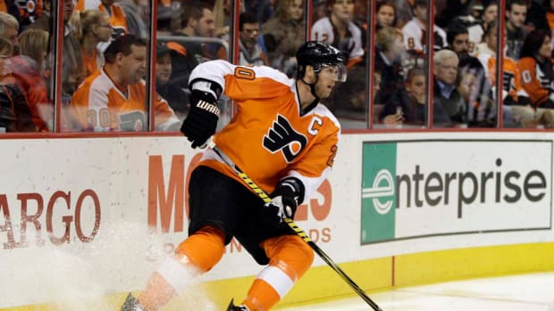 chris-pronger-hockey-hall-of-fame