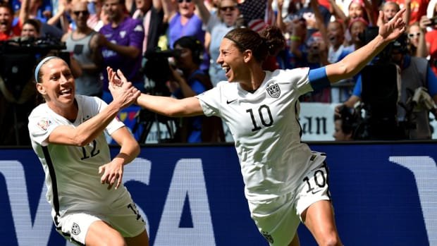carli-lloyd-lauren-holiday-world-cup-final-usa.jpg