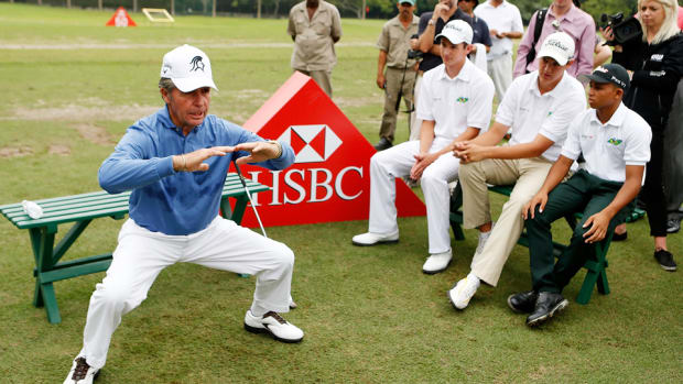 gary-player-golf-training-tips-birthday-960.jpg