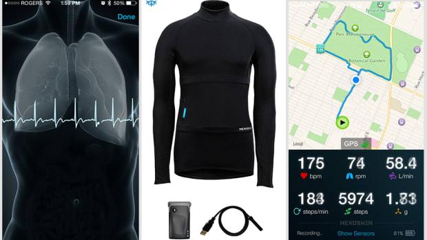 hexoskin-biometric-shirt_0.jpg