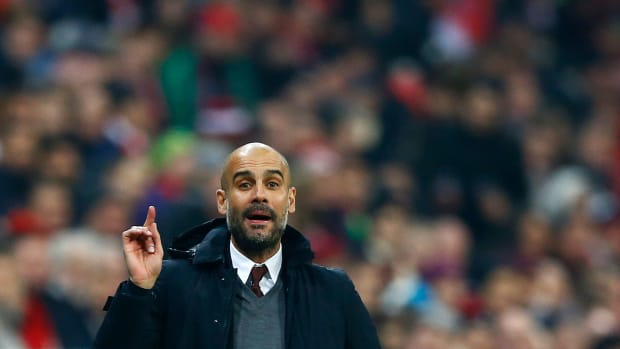 bayern-munich-pep-guardiola-manager-leaving-decision-made.jpg