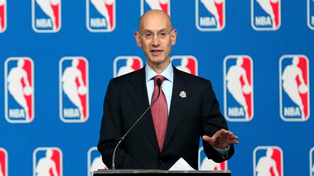 adam-silver-daily-fantasy-sports-regulation.jpg