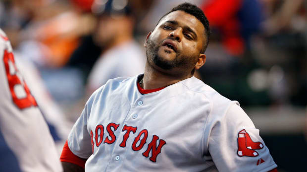 pablo-sandoval-pneumonia-boston-red-sox.jpg