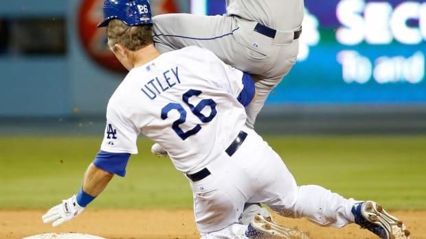 chase-utley-slide-dodgers-concussion-test.jpg