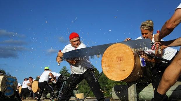 2015-Lumberjack-World-Championships-WIRE000067375.jpg