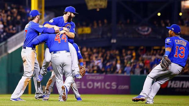 cubs-celebrate-wc-win-960.jpg