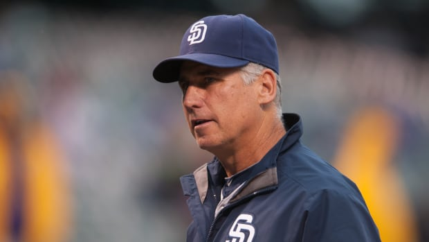san-diego-padres-fired-bud-black-manager-dave-roberts.jpg
