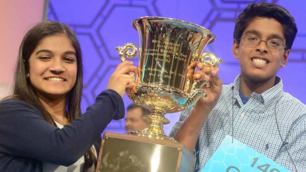 national-spelling-bee-champions.jpg