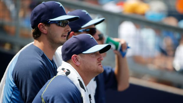 rays-pitchers-disabled-list.jpg