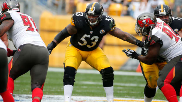 pittsburgh-steelers-maurkice-pouncey-injury.jpg