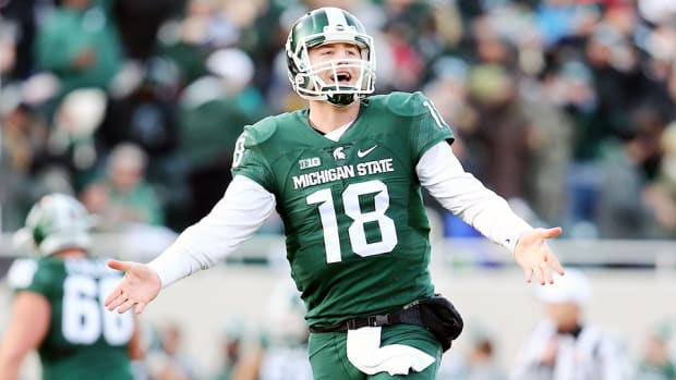 connor-cook-michigan-state-spartans-beat-penn-state-nittany-lions.jpg