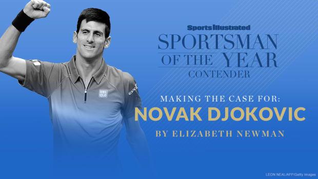 Contenders_Djokovic_960x540.jpg