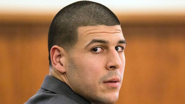 Aaron Hernandez Murder Trial Day 4.jpg