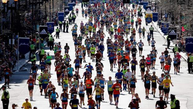 2016-boston-marathon-finisher-jacket-adidas.jpg