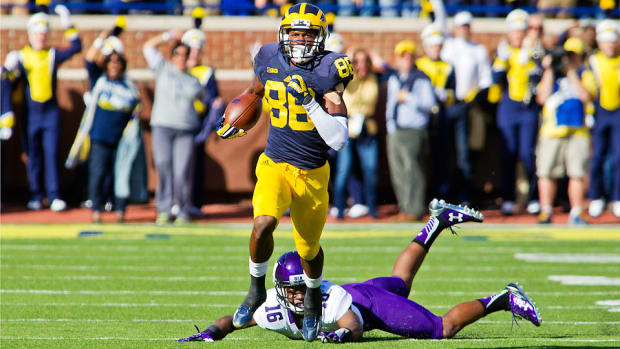 jehu-chesson-michigan-wolverines-week-6-takeaways.jpg