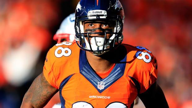 2157889318001_4356648086001_-Demaryius-Thomas-Denver-Broncos-New-Contract-NFL.jpg