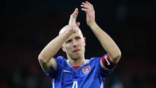 usmnt-gold-cup-captain-clint-dempsey-michael-bradley.jpg