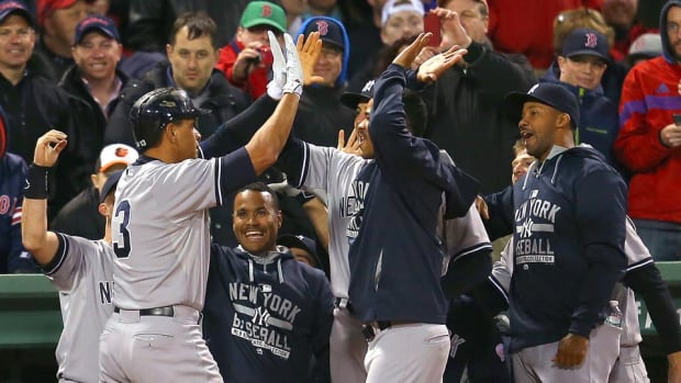 arod-660-home-run-yankees-future.jpg